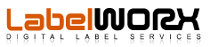 Label Worx - Digital Label Services
