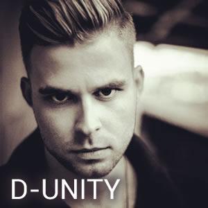 D Unity