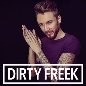 Dirty Freek
