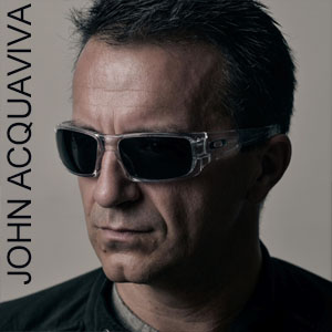 John Acquaviva