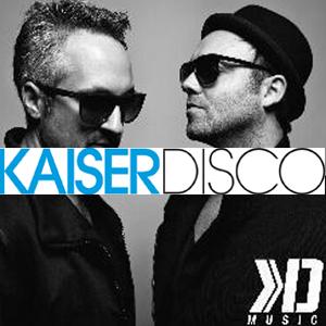 Kaiser Disco