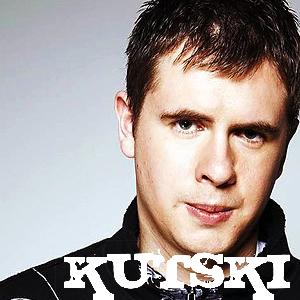 Kutski