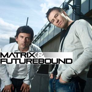 Matrix & Futurebound