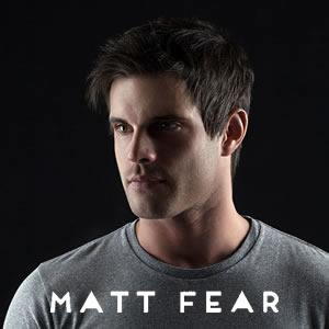 Matt Fear