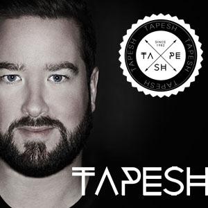 Tapesh