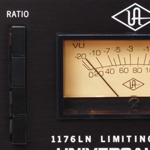 UAD 1176