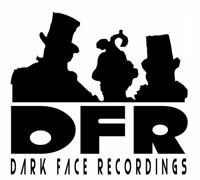 Dark Face Recordings