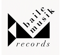 Baile Musik Records