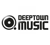 Deeptown Music