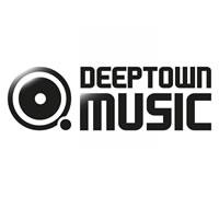 Deep Town