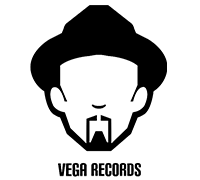Label Worx - Digital Distribution, Promotion, Royalty