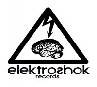 Elektroshok Records