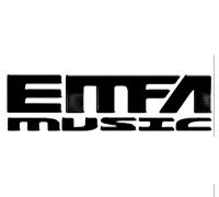 EMFA Music