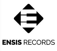 Ensis Records