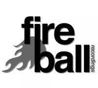 Fireball Recordings
