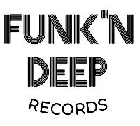 Funk N Deep