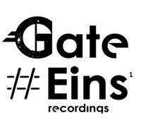 Gate Eins Recordings
