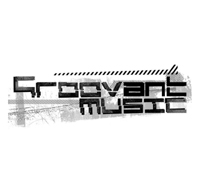Groovant Music