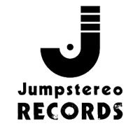 Jump Stereo Records