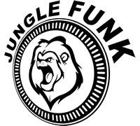 Jungle Funk