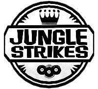 Jungle Strikes