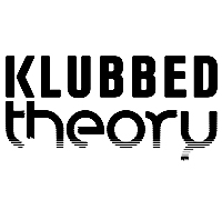 Klubbed Theory