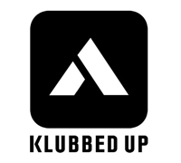 Klubbed Up