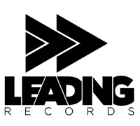 Leading Records