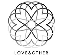 Love & Other