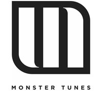 Monster Tunes