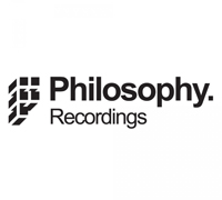 Philosophy Recordings