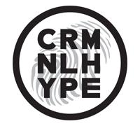 Criminal Hype