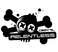 Relentless Digital