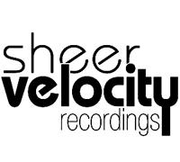 Sheer Velocity