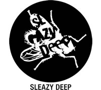 Sleazy Deep