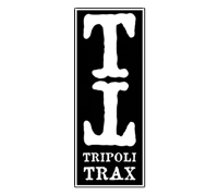 Tripoli Trax