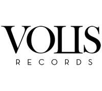 Vous Records