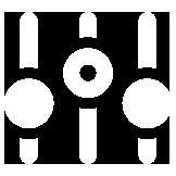 Label Worx service icon