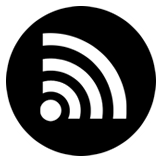 Label Worx service icon
