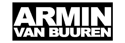 Armin Van Burren / ASOT