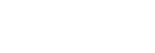 Cakeshop Records