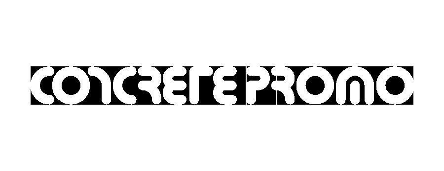 Concrete Promo