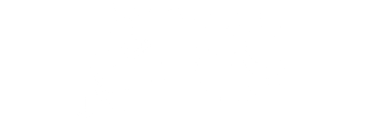 Dub-All Or Nothing