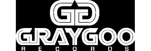Graygoo Records