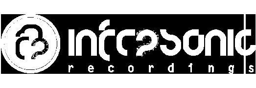 Infrasonic Recordings