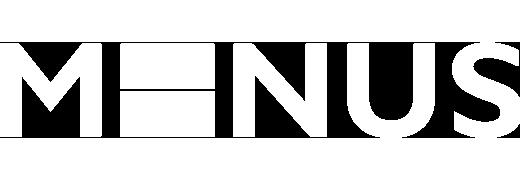 Minus Multimedia GmbH
