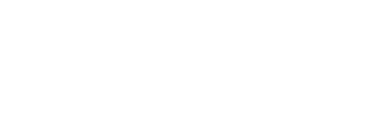 Spacedout Recordings